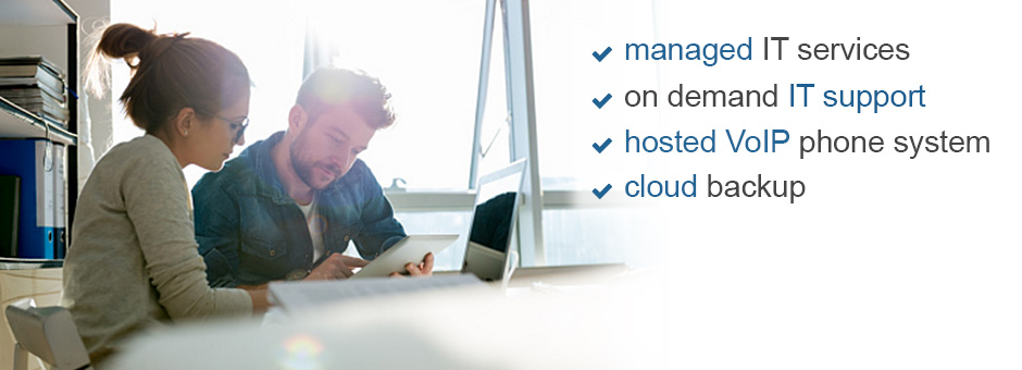 small-business-it-support-melbourne