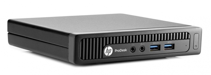 prodesk_600-690x246.png