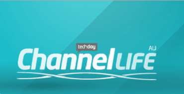 channellife11.png