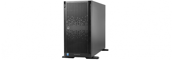 hp-server-690x243.png